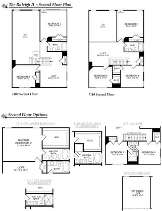 Raleigh II Plan at Clearwater Creek in Franklinton, NC by ... on regent homes floor plans, warehouse homes floor plans, quadrant homes floor plans, wausau homes floor plans, shelby homes floor plans, huff homes floor plans,