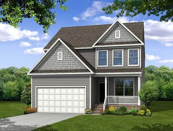 New construction homes plans in richmond va 1634 homes oxford watermark richmond virginia eastwood homes solutioingenieria Images