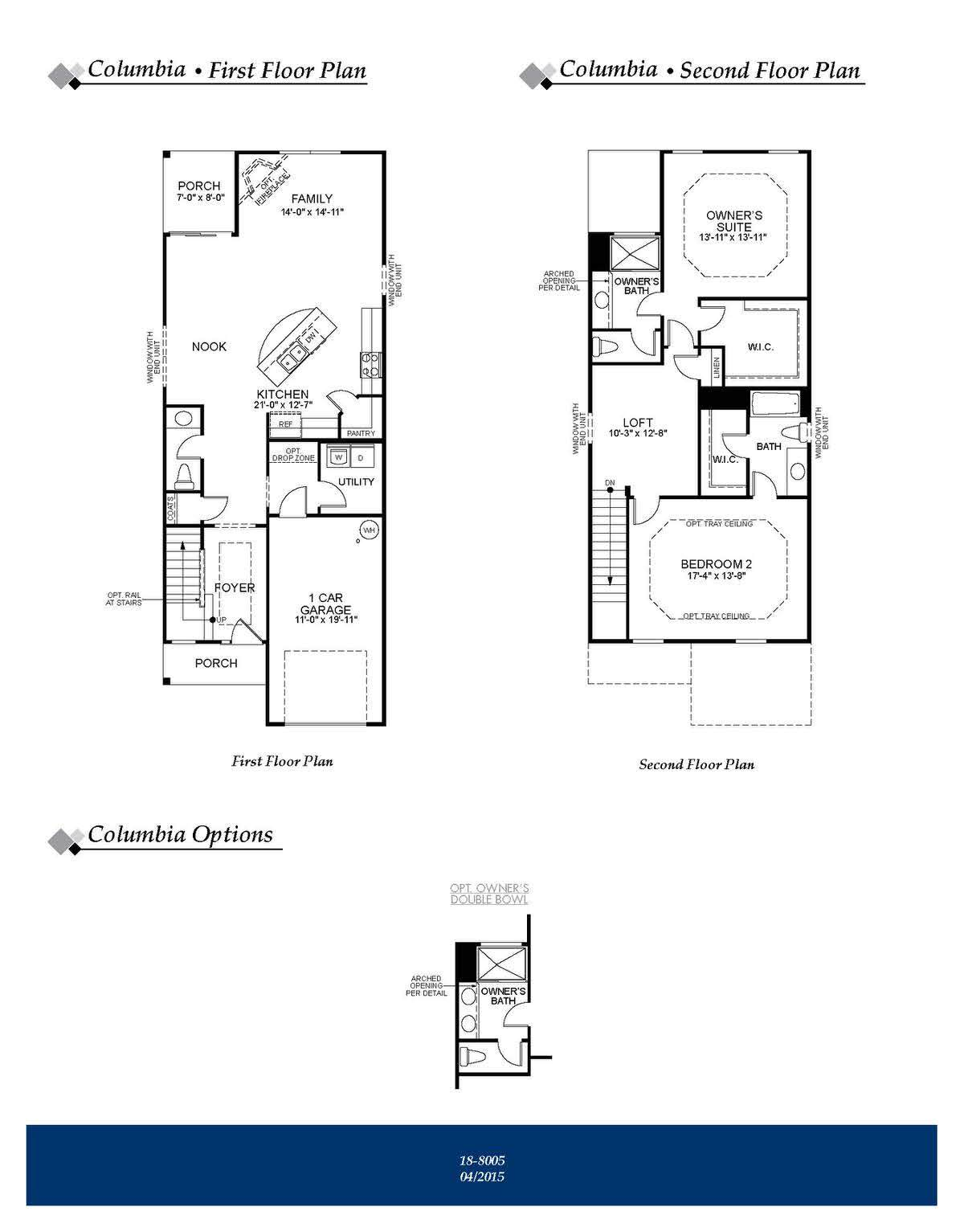 adams 3000 floor plan interior, adams homes model 2265, adams homes 2508 plan, adams homes model 2010, adams homes 1820 plan, your plans, adams homes kitchens, adams homes gulf breeze fl, adams homes 2169 model, adams homes layout, adams homes model 3000, adams home plans by number, adams homes 2240 model, on 1665 adams homes floor plans