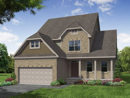 New Homes in Greensboro, NC | 134 Communities | NewHomeSource on southside wilmington nc, southside johnny's greensboro, southside winston salem nc, southside square greensboro, southside pool lexington nc, southside durham nc neighborhood, southside charlotte nc,