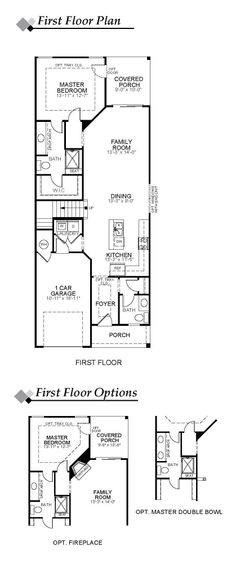 15012 Savannah Hall Drive (Cary)