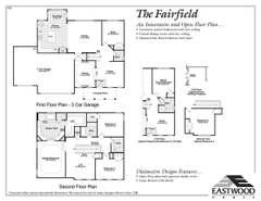 1502 Robinson Oaks Drive (Fairfield)