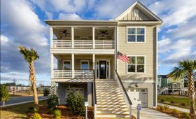 homes in Landings at Sweetwater by Eastwood Homes