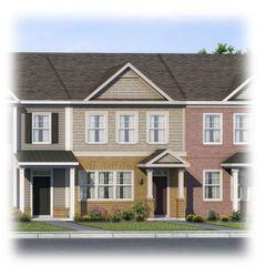 8394 Scott Place (Morganton)