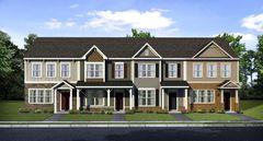934 Scott Commons Lane (Burlington)