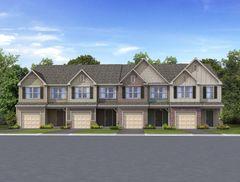 5534 Harris Cove Drive (Ashland)