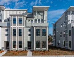 4402 Avery Avenue (Charles Towne)