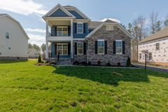 15507 Morocco Lane (Cypress III)