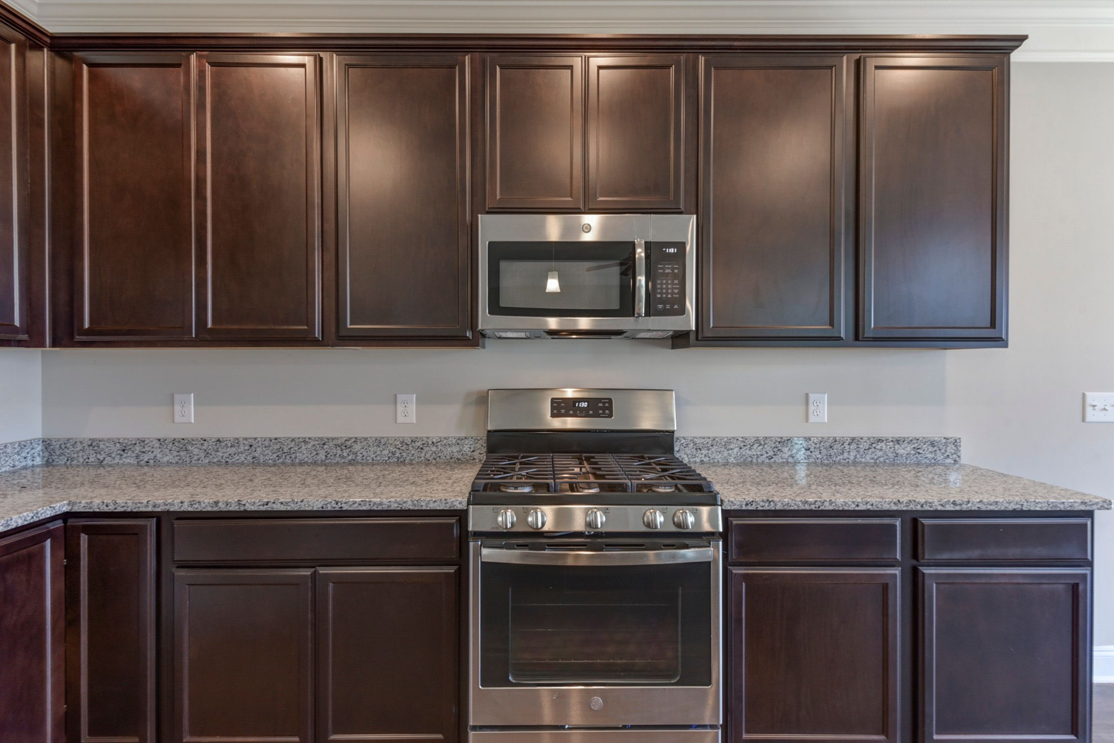 Kitchen featured in the Arlington By Eastwood Homes in Columbia, SC