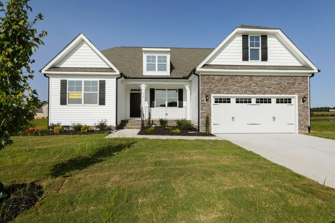 818 Meadow Ford Way (Caldwell)
