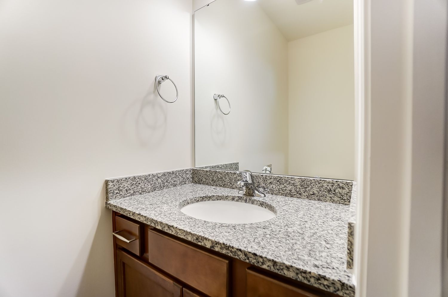 Bathroom featured in the Raleigh By Eastwood Homes in Raleigh-Durham-Chapel Hill, NC