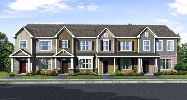173 Pinewood Lane (Burlington)