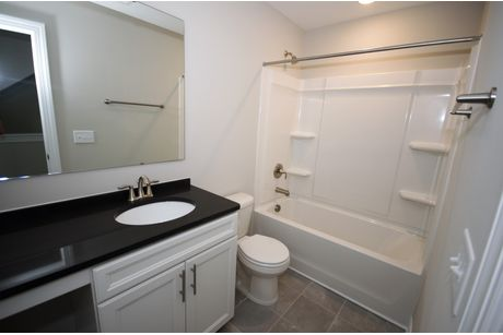 Bathroom-in-Davidson-at-Lindley Park Estates-in-Whitsett