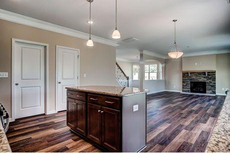 Kitchen-in-Drexel-at-Parkview Estates-in-Concord