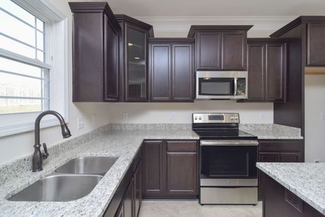 Kitchen-in-Drexel-at-Dove Chase-in-Lexington