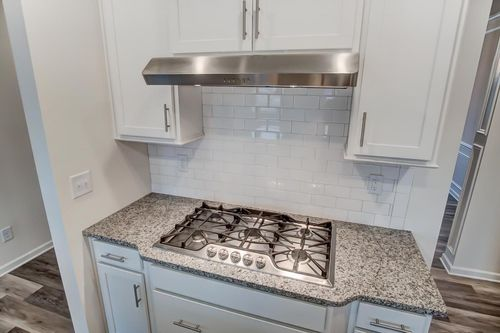 Kitchen-in-Caldwell-at-Wellesley-in-Mooresville