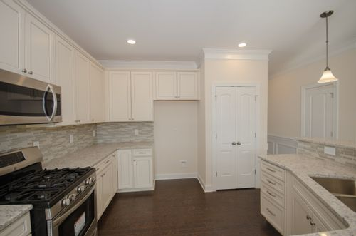Kitchen-in-Cypress III-at-Magnolia Glen Estates-in-Mebane