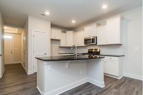 Kitchen-in-Woodruff-at-Longview-in-Durham