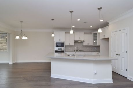 Kitchen-in-Cypress III-at-Dunhill-in-Lexington