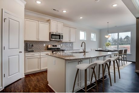 Kitchen-in-Avery-at-Briargate-in-Mooresville