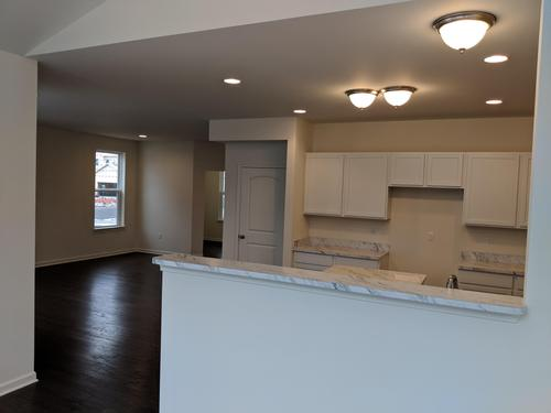 Kitchen-in-Devonshire-at-Crystal Wood-in-Howell