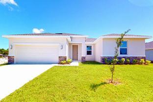 EcoSun Homes - : Palm Bay, FL