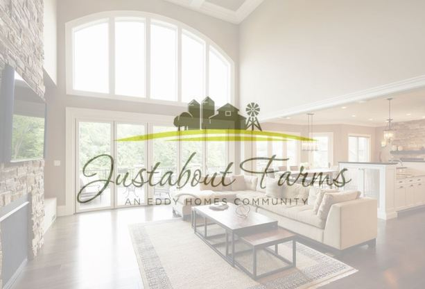 Justabout Farms:Justabout Farms