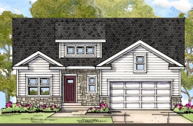 New Construction Homes & Plans in Mcmurray, PA | 464 Homes ...