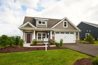 Cherry Valley Estates by Eddy Homes in Pittsburgh Pennsylvania