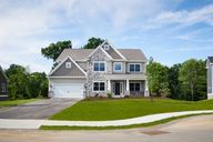 Justabout Farms by Eddy Homes in Pittsburgh Pennsylvania
