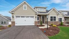135 Brookfield Estates Drive (Gilfillan)