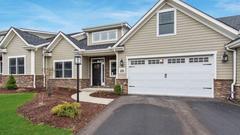 133 Brookfield Estates Drive (Gilfillan)