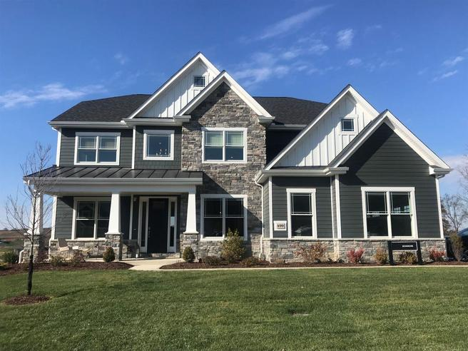 499 Harvest View Drive (Bowmore)