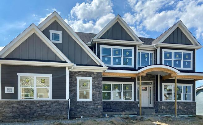 508 Harvest View Drive (Bowmore)
