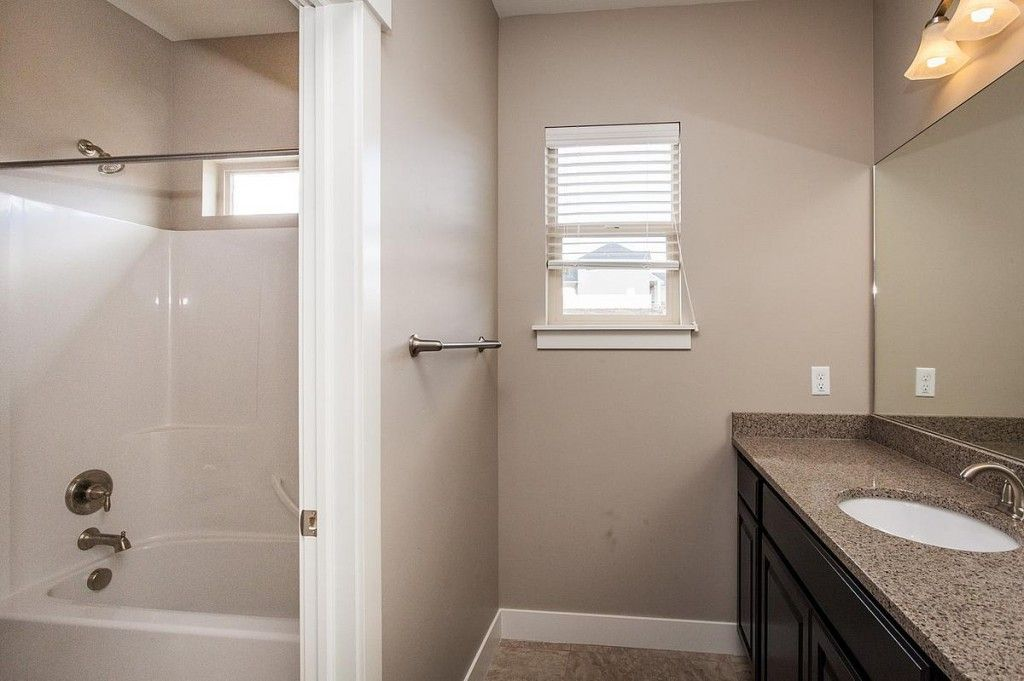 Bathroom featured in the Tiffany - Rambler By EDGEhomes in Provo-Orem, UT