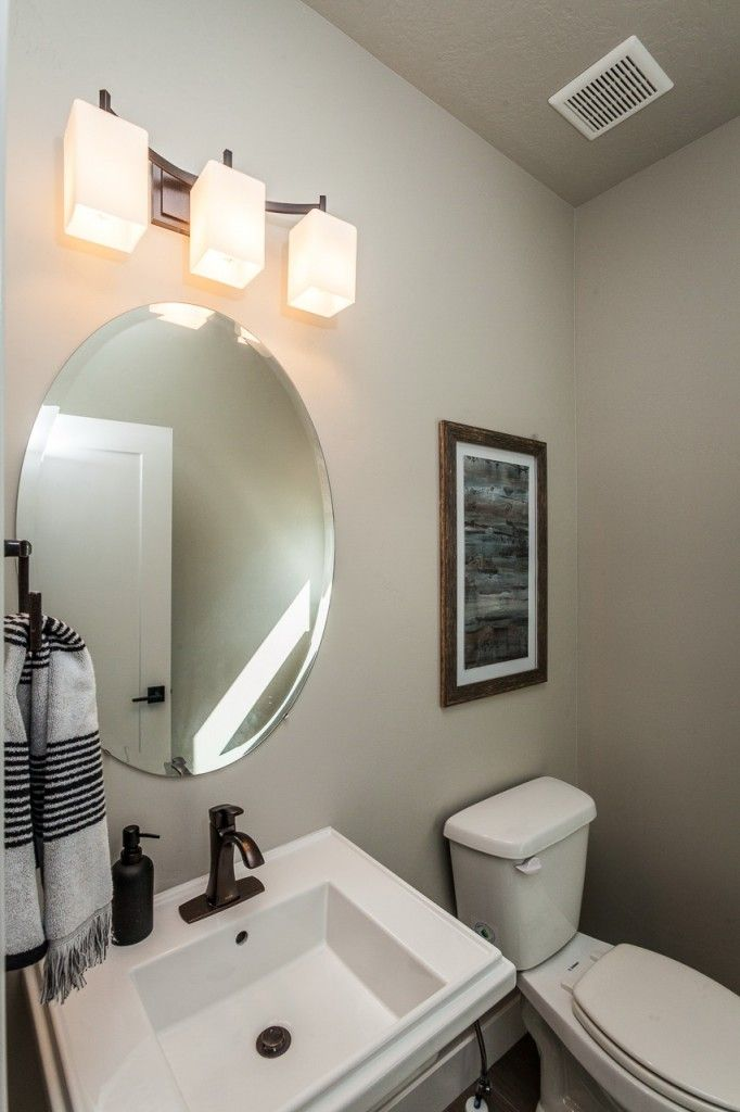 Bathroom featured in the Nora - Two Story By EDGEhomes in Salt Lake City-Ogden, UT