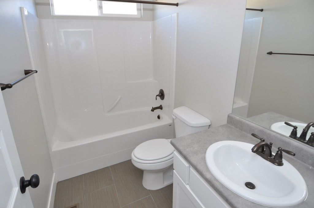Bathroom featured in the Katrina - Rambler By EDGEhomes in Salt Lake City-Ogden, UT