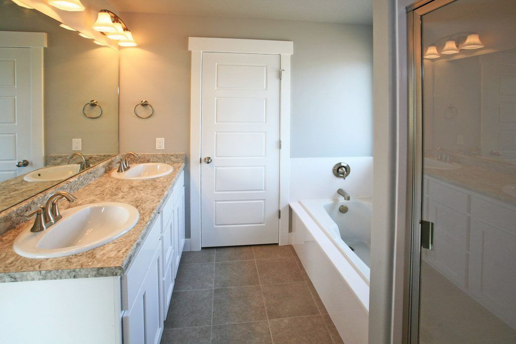 Bathroom featured in the Emily - Rambler By EDGEhomes in Provo-Orem, UT