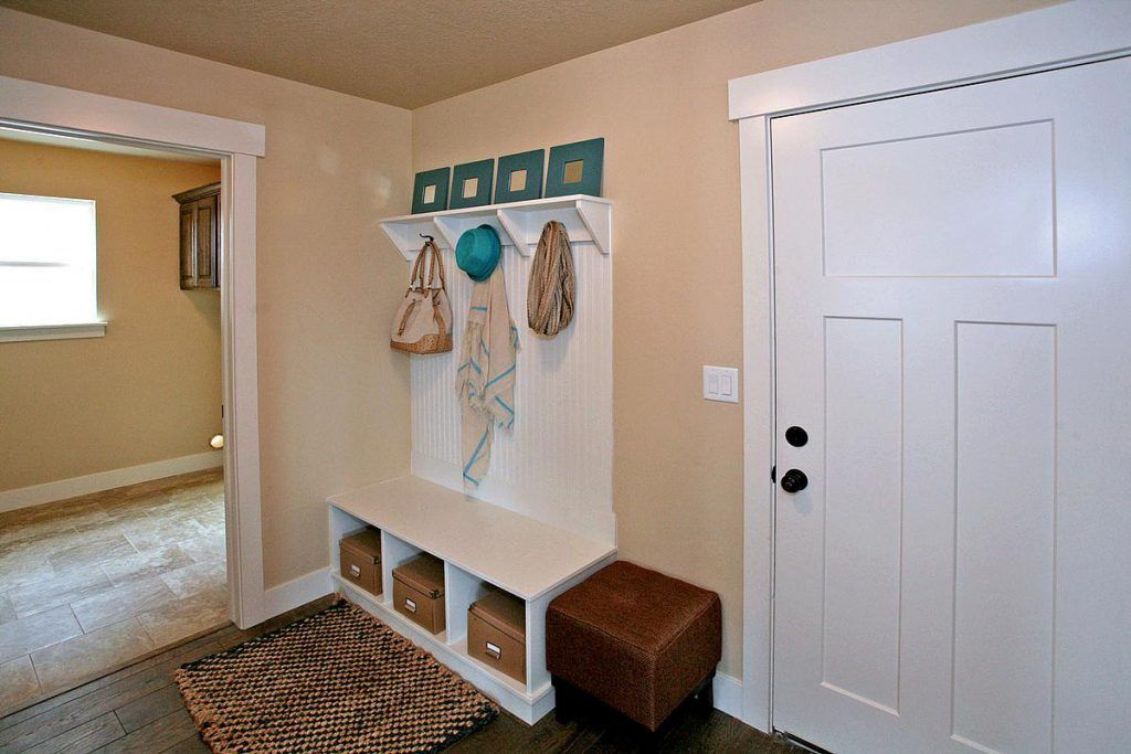 Living Area featured in the Emily - Rambler By EDGEhomes in Provo-Orem, UT