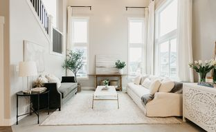 Willow Point by EDGEhomes in Provo-Orem Utah