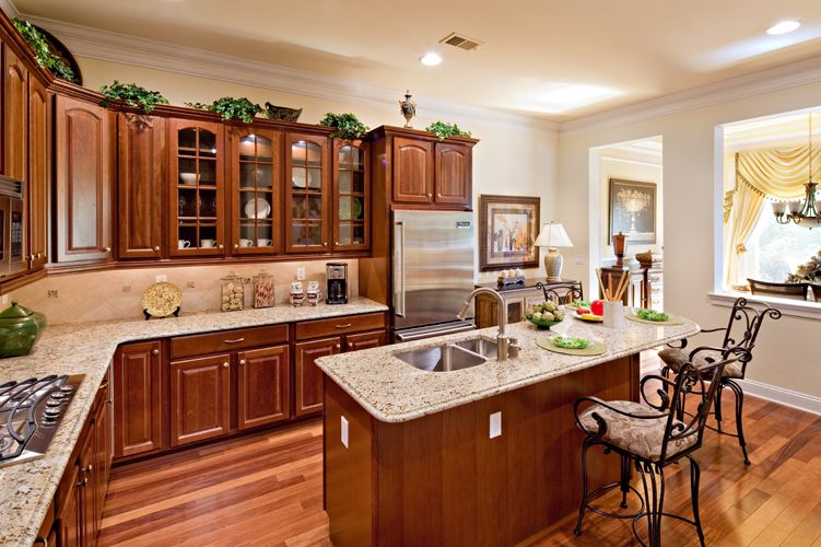 Merveilleux Park Place At Garden State Park In Cherry Hill, NJ, New Homes U0026 Floor Plans  By Edgewood Properties