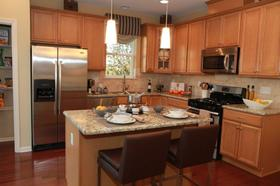 homes in Celebrations by Edgewood Properties