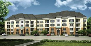 'The Crossings at Hamilton Station' by Edgewood Properties in Mercer County
