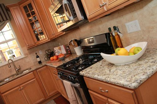 Kitchen-in-the Festival-at-Celebrations-in-South Plainfield