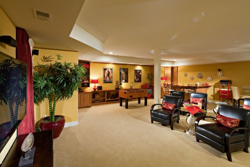 Recreation-Room-in-The Preakness-at-Park Place at Garden State Park-in-Cherry Hill