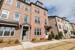 10110 Windalier Way (Richmond - Harlow)