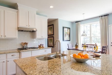 Kitchen-in-Collier at Riverside - Haddonfield-at-Haddonfield-in-Lawrenceville
