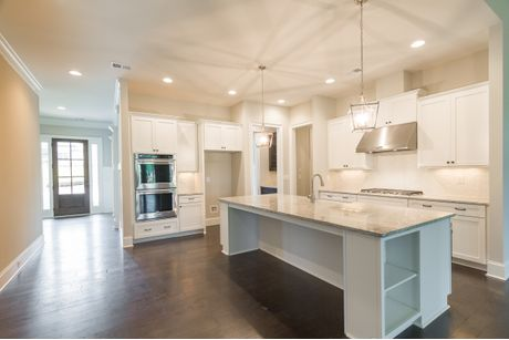 Kitchen-in-Rosewood-at-Manor North-in-Alpharetta