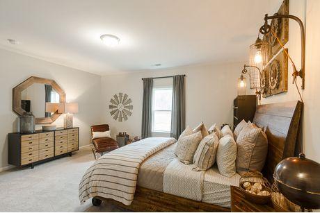 Bedroom-in-Alexander at Briscoe - Larkspur-at-Larkspur-in-Alpharetta
