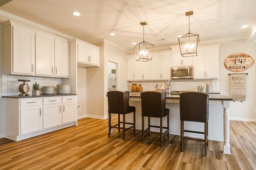Kitchen-in-Alexander at Burnett - Larkspur-at-Larkspur-in-Alpharetta